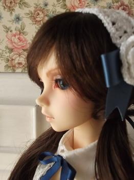 DSCF0626 (600x800).jpg