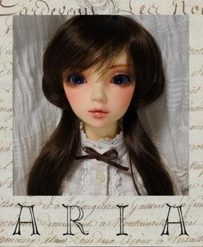 ariapuro04 (527x640).jpg