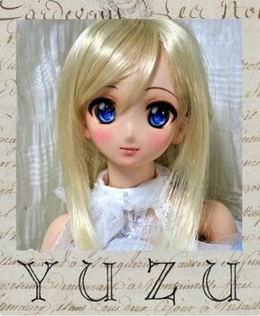 yuzupuro02 (527x640).jpg