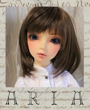 ariapuro05 (527x640).jpg