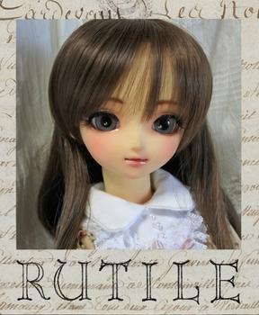 rutilepuro08 (527x640).jpg