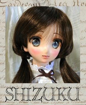 shizukupuro01 (527x640).jpg
