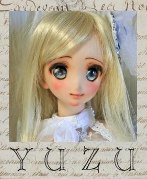 yuzupuro03 (527x640).jpg